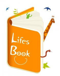 Book_of_life (2)