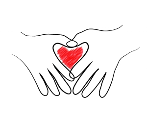 Heart_in_Two_Hands (2)